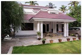Latest Home Design In Kerala House Designs In Keralareal Estate Kerala Free Classifieds
