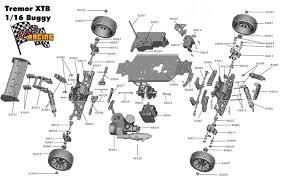 car suspension parts names car parts names inside images