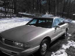 car junkyard michigan cash for cars roseville mi sell your junk car the clunker junker