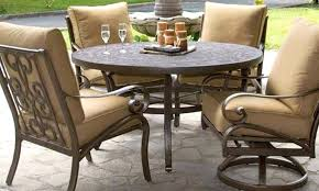 home and garden outdoor furniture outdoor furniture landscape design