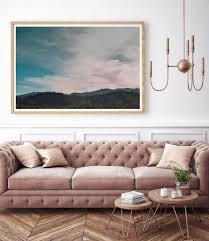 home interior prints photographic prints deb boots wall