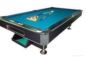 pool table ball return system pool table with ball return system id ideal china manufacturer