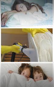 Upholstery Cleaning Redondo Beach Mattress Cleaning Services U2013 Redondo Beach U2013 California U2013 424 210