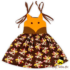 baby dresses for summer turkey baby dresses for summer turkey