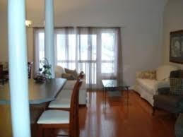 2 Bedroom Apartments Woodstock Ontario For Rent Woodstock 23 2 Bedroom 1 Properties For Rent In