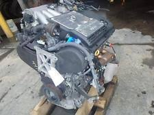 2001 toyota avalon engine complete engines for toyota avalon ebay