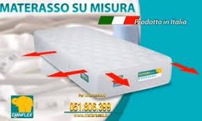 materasso piazza e mezza misure materassi su misura e dimensioni dei materassi