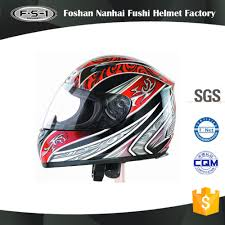 snell approved motocross helmets buy ece dot approved helmet with cheap wholesale price from