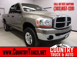 used cars for sale fort lupton co 80621 country truck u0026 auto