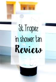 best 20 st tropez tan reviews ideas on pinterest best self