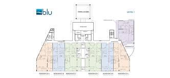 fitness center floor plan design site plans blu condos okaloosa island flblu condos okaloosa