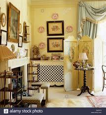 Divider Partition by Bedroom Furniture Room Dividers On Wheels Standing Room Divider