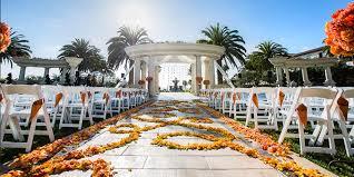 wedding venues in orange county ca monarch resort weddings get prices for wedding venues in ca