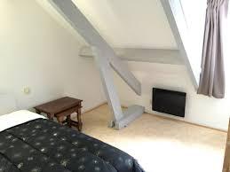 location chambre meubl chambre meuble brun noir laque blanche gautier ado deco blanc et