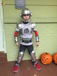 Kids Robot Halloween Costume 67 Halloween Costume Images Robot Costumes