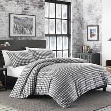 Black And Beige Comforter Sets Grey Comforter Sets For Less Overstock Com