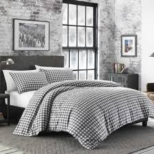 White Gray Comforter Grey Comforter Sets For Less Overstock Com