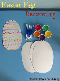 Preschool Easter Decorations by 273 Best Images About Crafts For Kids On Pinterest Jellyfish