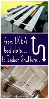 best 25 bed slats ideas that you will like on pinterest wooden