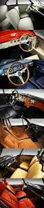 635 best saab images on pinterest the o u0027jays advertising and cars