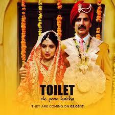 toilet ek prem katha 2017 movie watch online download cast trailer