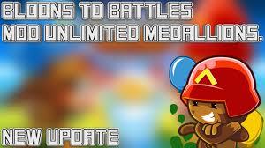 bloons td battles apk bloons td battles 4 5 1 mod apk