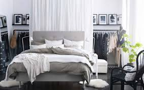 bedrooms gray and white bedrooms bathroom ideas turquoise