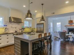 kitchen simple color trends how to kitchen decorations picture