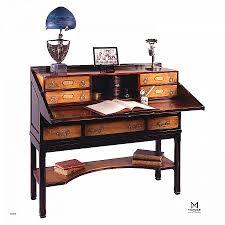 bureau pliant ikea bureau bureau pliant ikea inspirational ikea secretaire bureau ikea