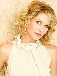 Christina Applegate News - All About Christina