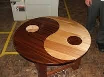 Woodworking Projects That Sell Well by Best 25 Teds Woodworking Ideas On Pinterest Patio Furniture