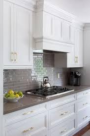 kitchen backsplash ideas 2020 for white cabinets 31 popular kitchen backsplash design ideas will be trend