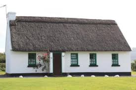Ireland Cottages To Rent by Self Catering