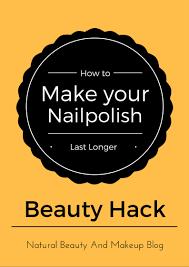 natural beauty and makeup december 2016