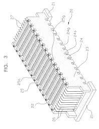 2001 ford taurus serpentine belt diagram design flow diagram