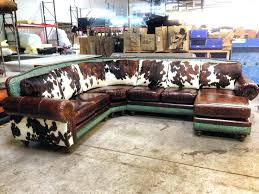 Western Couches Living Room Furniture Western Couches Living Room Furniture Best Cowhide Furniture Ideas