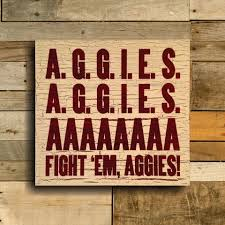 texas a m desk accessories 79 best aggie bedroom images on pinterest college dorm rooms