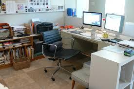 100 home design studio for mac mac home design 28 home