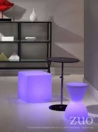 Zuo Modern Bar Table 69 Best Barstools Images On Pinterest Counter Stools Bar Tables
