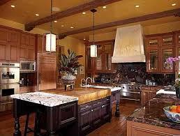 chef kitchen ideas chef kitchen design home design and decorating