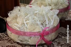 wedding rice wedding details and reception do you speak gossip do you speak