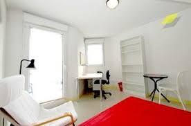 chambre etudiant annecy investir en résidence étudiante cagep atlantique