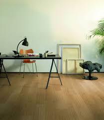 Classic Oak Laminate Flooring Classic Windsor Oak Natural Clm3184 Laminate Flooring