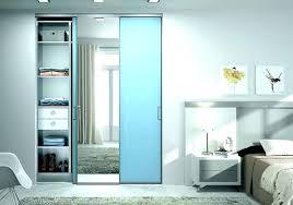 miroir chambre pas cher armoire miroir chambre screenpro co