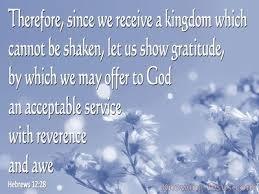 inspirational bible verse images