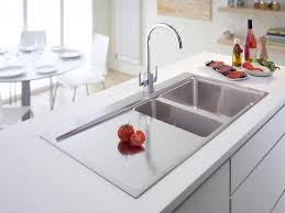 Industrial Style Faucets by Kitchen Bar Faucets Modern Bathroom Sinks Modern Kitchen Sinks