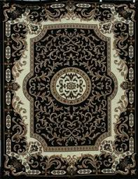 Area Rugs On Sale Cheap Prices Discount Rugs Usa Black Traditional Rug 10x13 Cheap Rugs Rugs