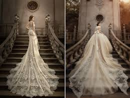 beautiful wedding 29 jaw droppingly beautiful wedding dresses to obsess praise