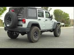 jeep wrangler performance exhaust metal mulisha exhaust jeep jk by gibson performance