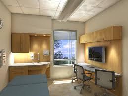 Interior Design Jobs Portland Oregon 246 Best Hospital Interior Design Images On Pinterest Hospitals